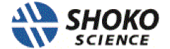 SI Science Co., Ltd.