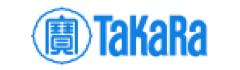 タカラバイオ株式会社